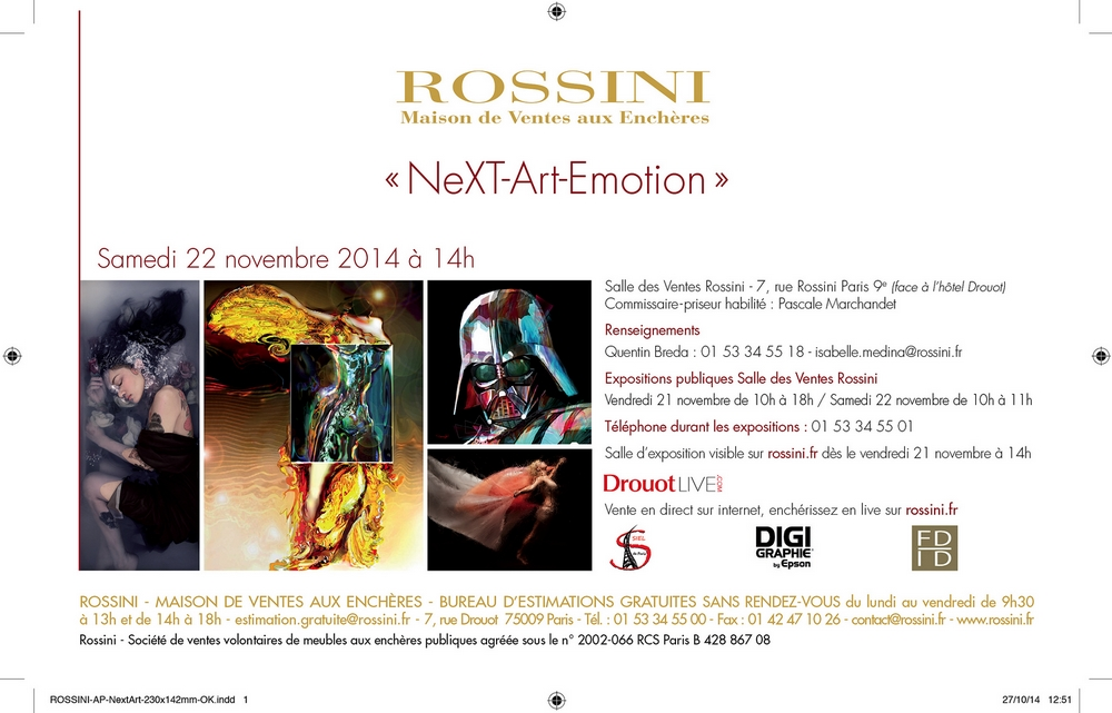1 rossini ap nextart 230x142mm okb