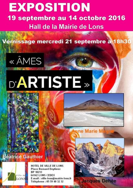 Affiche lons sept 2016 definitive