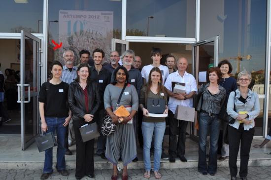 laureats-artempo-2012bis.jpg